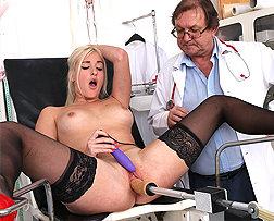 daisy lee porn sex club praha
