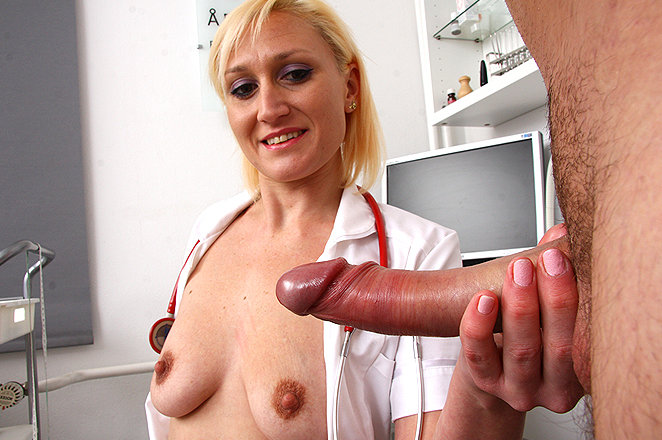 Thanks Sperm bank nurses cumshot speaking