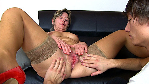 legal young sex pussy so horny