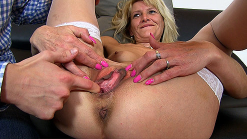 Wicked handjob tubes