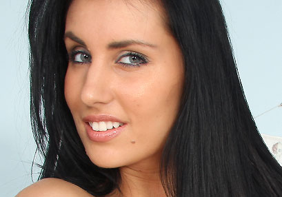 Click here to download Melissa Ria vagina examination in HD