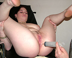 free ilegal tenyear old sex pics