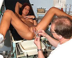 erotika-belinda-video