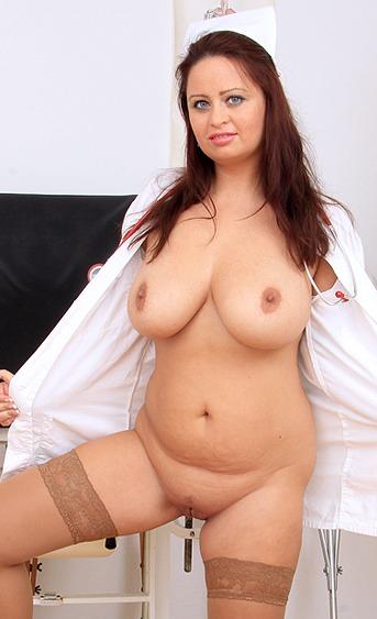 Nurse pussy pics